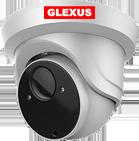 https://www.glexus.com/wp-content/uploads/2018/07/w24.png