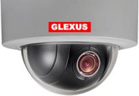 https://www.glexus.com/wp-content/uploads/2018/08/w13.png