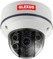 https://www.glexus.com/wp-content/uploads/2018/08/w17.png