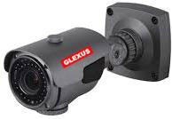 https://www.glexus.com/wp-content/uploads/2018/08/w18.png