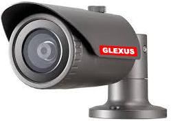 https://www.glexus.com/wp-content/uploads/2018/08/w20.png