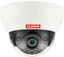 https://www.glexus.com/wp-content/uploads/2018/08/w21.png