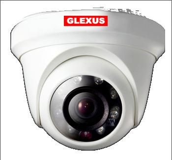 https://www.glexus.com/wp-content/uploads/2018/08/w22.png