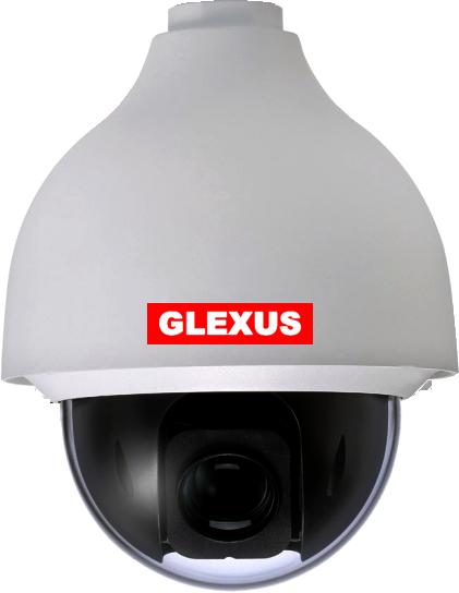 https://www.glexus.com/wp-content/uploads/2018/09/w12.png